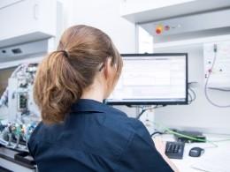 ВФБР нашли способ остановить новейший опасный вирус