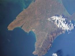 Немецкие СМИ: Крым стал «неприступной крепостью»