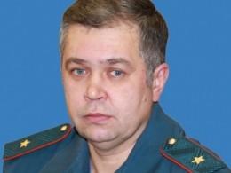 СКобвинил главу кемеровского ГУМЧС внайме сотрудников-призраков