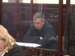 Начальник ГУМЧСпоКемеровской областивзят под стражу