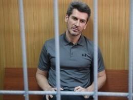 Счета группы «Сумма» арестованы врамках уголовного дела вотношении братьев Магомедовых