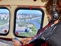Киркоров жестко поглумился над ворами, укравшими его концертные костюмы
