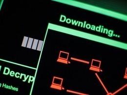 Дерзкие хакерыдважды атаковалибанки России иСНГ