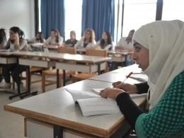 Минобразования РФвыделяет 500 стипендий студентам изСирии