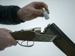 Москвич, захвативший заложников, «просто проверял ружье»
