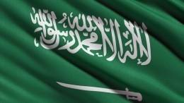Саудовская Аравия угрожает Катару ударом, если тот купит российские С-400