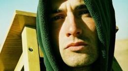 Украинского режиссера Леонида Кантера нашли мертвым