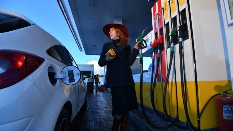 Россияне назвали виновных вповышении цен натопливо