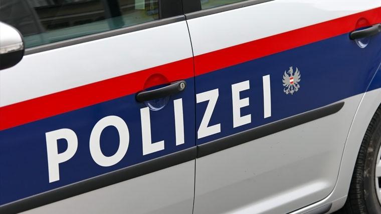 ВАвстрии задержали чеченцев, финансирующих террористов
