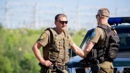 Российский паром «Петербург» арестовали вЭстонии