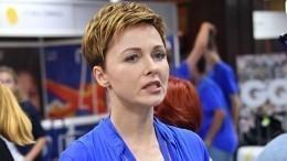 «Онбыл замечательным партнером»— актриса Дарья Повереннова обИгоре Охлупине