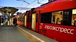 Раздобыть дополнительные билеты набесплатные поезда ЧМ-2018 еще можно
