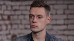 Московский суд решит судьбу скандального канала «вДудь» 10июля