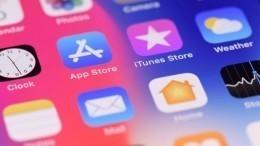 Сторонники ИГ* финансируют террористов спомощью сервисов Apple иGoogle