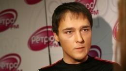 Всемье Юрия Шатунова случилось горе