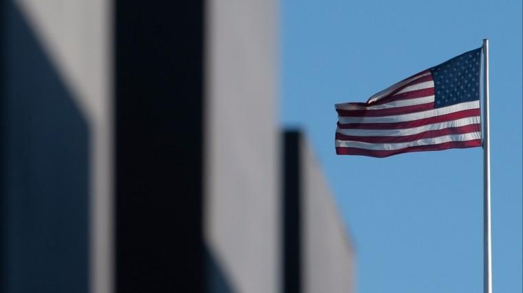Пятеро россиян обвиняются впопытке обойти санкции США