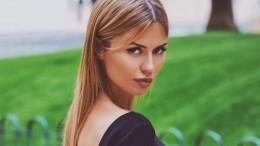 «Пропало желание»— Боня объяснила, почему обманула девушкусдефектом лица