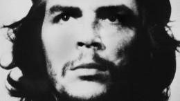 Мечтатель, революционер, освободитель— биография Эрнесто ЧеГевары