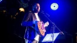 «Мне опасаться нечего»— Слепаков согласился записать трек сКадыровым