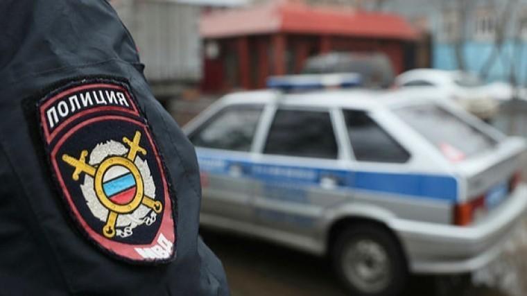 Пофакту стрельбы вНовокузнецке возбуждено уголовное дело