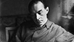 Война, творчество, любовь… —биография Эриха Марии Ремарка