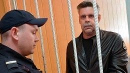Основатель Мособлбанка Анджей Мальчевский умер вколонии