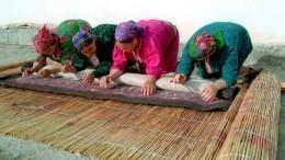 «Ачто, можно было?»— ВТуркмении запретят многоженство