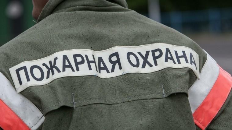 Сотни человек эвакуировали иззадымленного ТЦвЯрославле