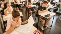 Печное отопление иэлектронные учебники: как изменится школа России