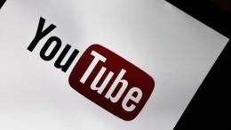 Блогеры дорожают: популярные YouTube-каналы станут платными