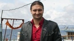 «Явидел МАРАДОНУ!!!»— Эдгард Запашный ввосторге отматча Аргентина-Хорватия