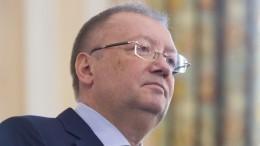 «Чем скорее, тем лучше»— посол России овероятной встрече сЮлией Скрипаль