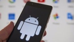 Популярное мобильное приложение оказалось вредоносной программой