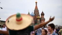 Фанаты-аргентинцы приехали невтот Новгород, новышло даже лучше— репортаж