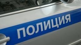 ВРостове эвакуировалипостояльцев11 отелей из-за ложного звонка оминировании