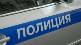 ВКрыму задержали питерского тренера-конькобежца, жестоко изнасиловавшего ребенка