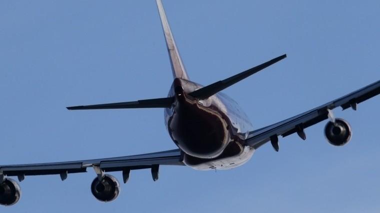 Крупный российский туроператор объявил озакрытии чартерных рейсов