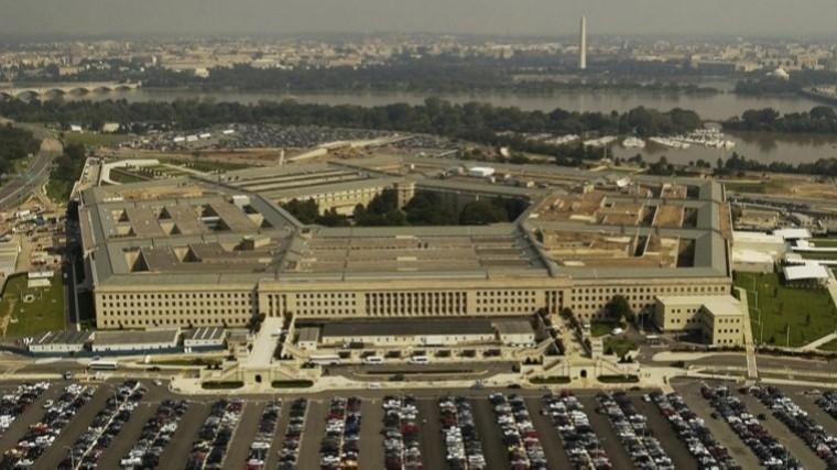 СМИ: армия США подсчитывает затраты навывод войск изГермании