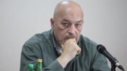 ВКиеве призналибессилиеукраинского флота перед российским
