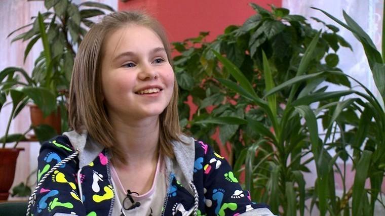 200 детей обрели дом благодаря программе «День ангела»!