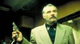 ВСША задержали Бориса Бритву из«Большого куша»