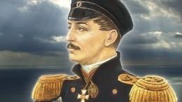Сражения ипобеды— биография адмирала Павла Нахимова