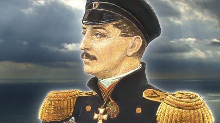 Сражения и победы — биография адмирала Павла Нахимова   Новости ...