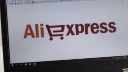 Стало известно, кто придумывает смешные описания товарам наAliExpress