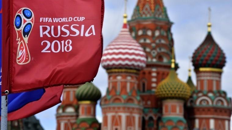 Футбольный эксперт дал прогнозы навсе матчи четвертьфинала ЧМ