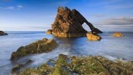 ВШотландии обнаружили древнейшие «шахматы викингов»