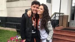 Жена футболиста Жиркова рассказала, как сбросила 30 килограммов