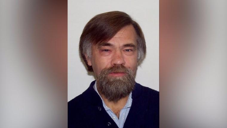 Знаменитый математик Андрей Суслин скончался вПетербурге