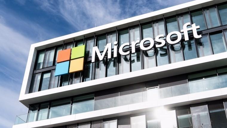 Искусственный интеллект Microsoftрассказал, кто победит вЧМ-2018