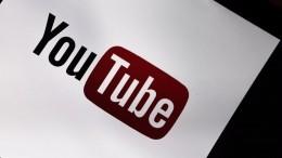 YouTube порадовал Android-пользователей режимом инкогнито